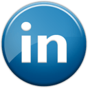 LinkedIn for Physical Therapy Social Media Marketing