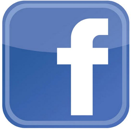 Facebook for Physical Therapy