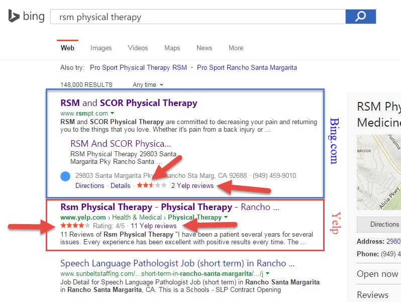 physical-therapy-reputation-marketing