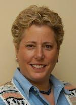 Dr. Michelle Wolpov, PT, DPT, MBA, ATC, CSCS