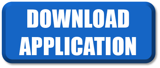 Download Employment Application
