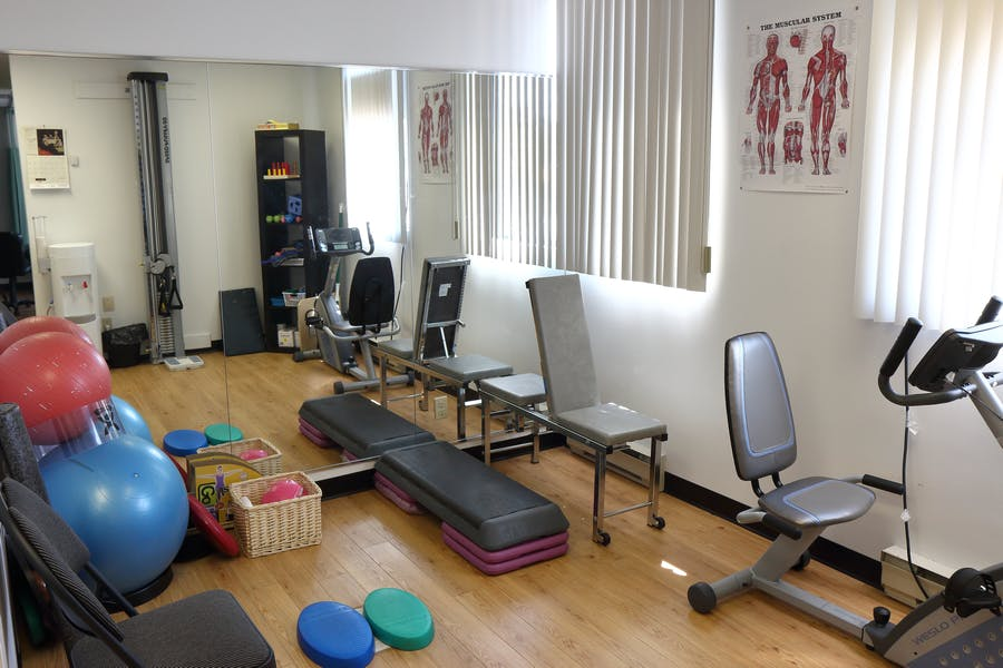 MapleCare Physiotherapy | Nepean