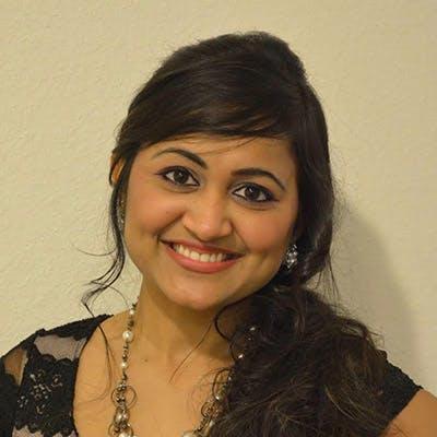Dinara Khasanova, Receptionist/PTA