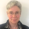 Wendy Good, Registered Physiotherapist