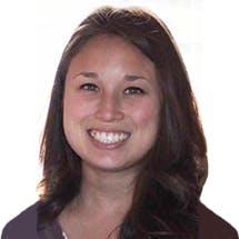 Amara Wong, Registered Physiotherapist