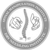 Spinal Manipulation Institute