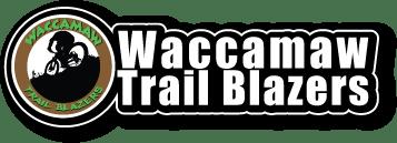 Waccamaw Trail Blazers