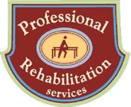 Professional Rehabilitation Services