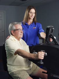 Seven Summits Therapy & Fitness | Wayne PA | Physical Therapy Main Line