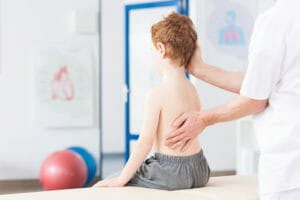 pediatric physical therapy brooklyn