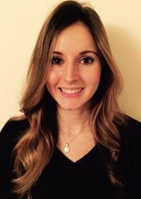 Kristen Romeo, PT, DPT & Certified Schroth Therapist
