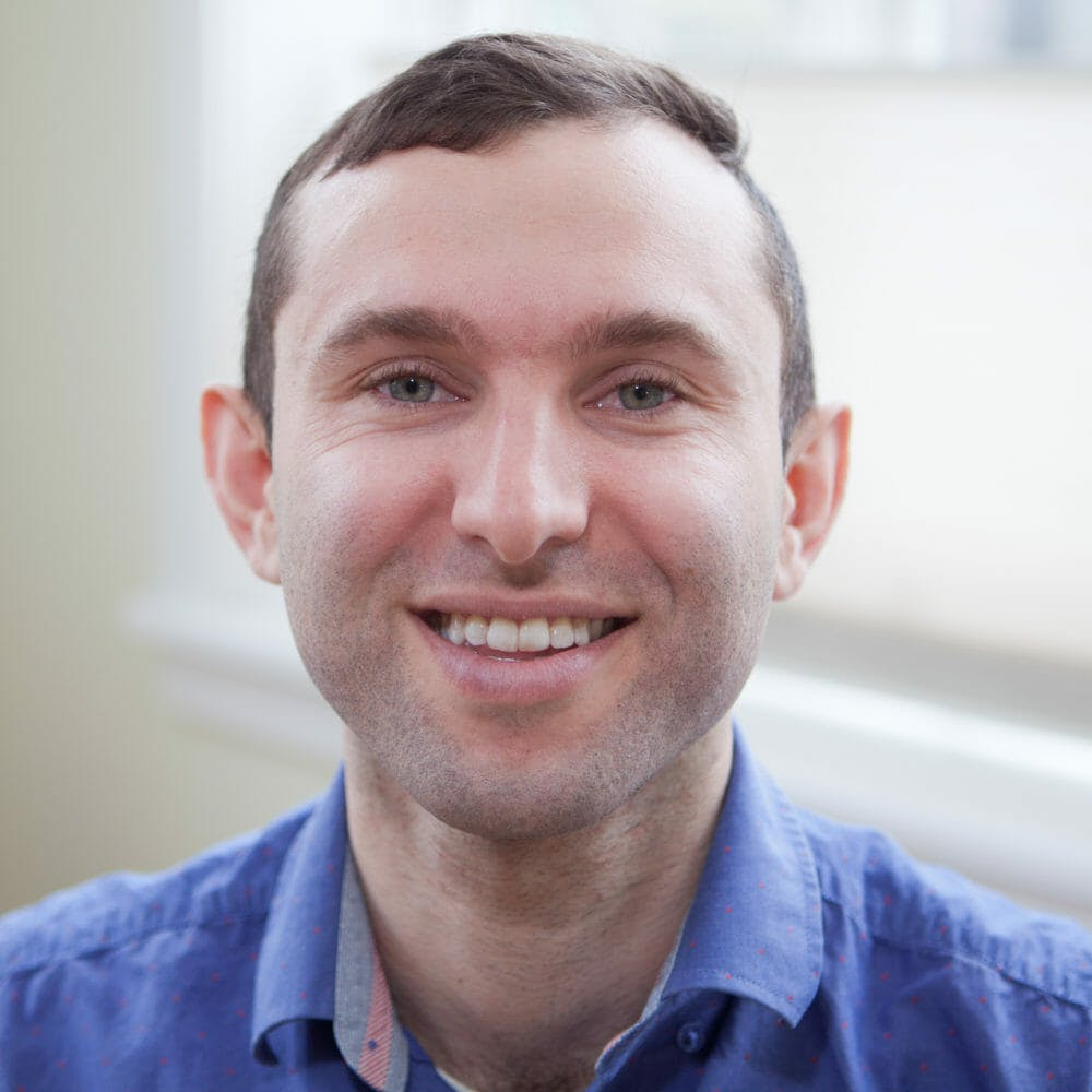 Igor Kozlov, PT, DPT - Physical Therapist