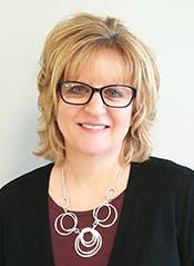 Jenna Rosenquist