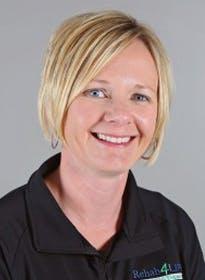 Megan Kremer