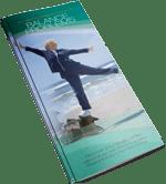 Balance Rehab