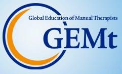 gemt-logo