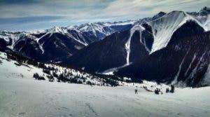 laura-backcountry-skiing