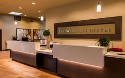 Physical Therapy Roseville CA