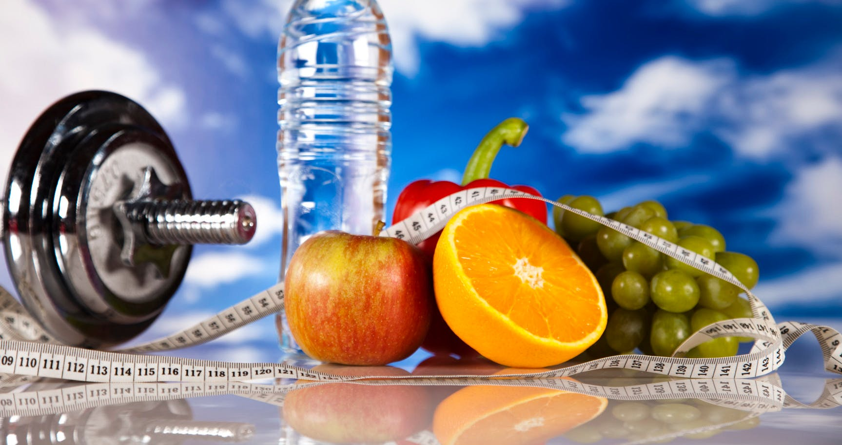 Nutritional Counseling   Roseville CA   Folsom CA