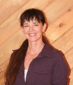 Active Solutions Physical Therapy | Physical Therapist | Antoinette Vastenburg