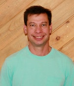 Active Solutions Physical Therapy | Physical Therapist | Olaf Deroos