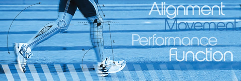 ACL Injury Prevention Program