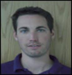 Jason Hantavis