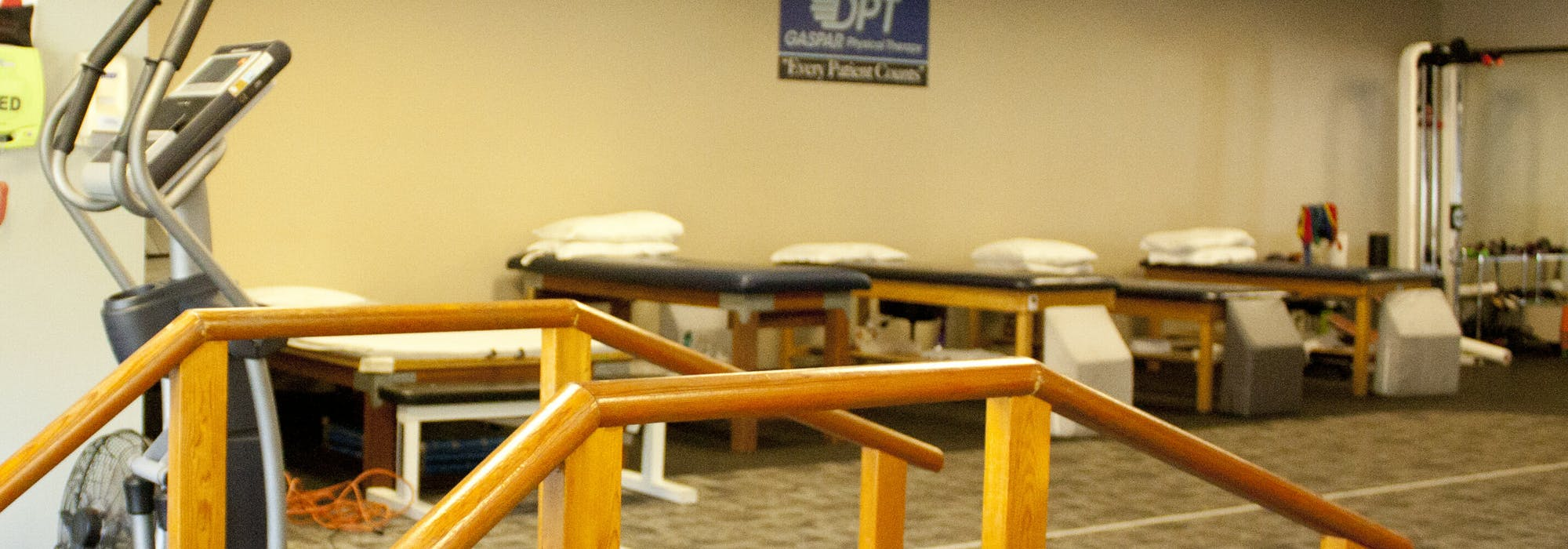 Board california physical therapy - Physical Therapy Hand Therapy Cardiac Rehab Aquatic Therapy