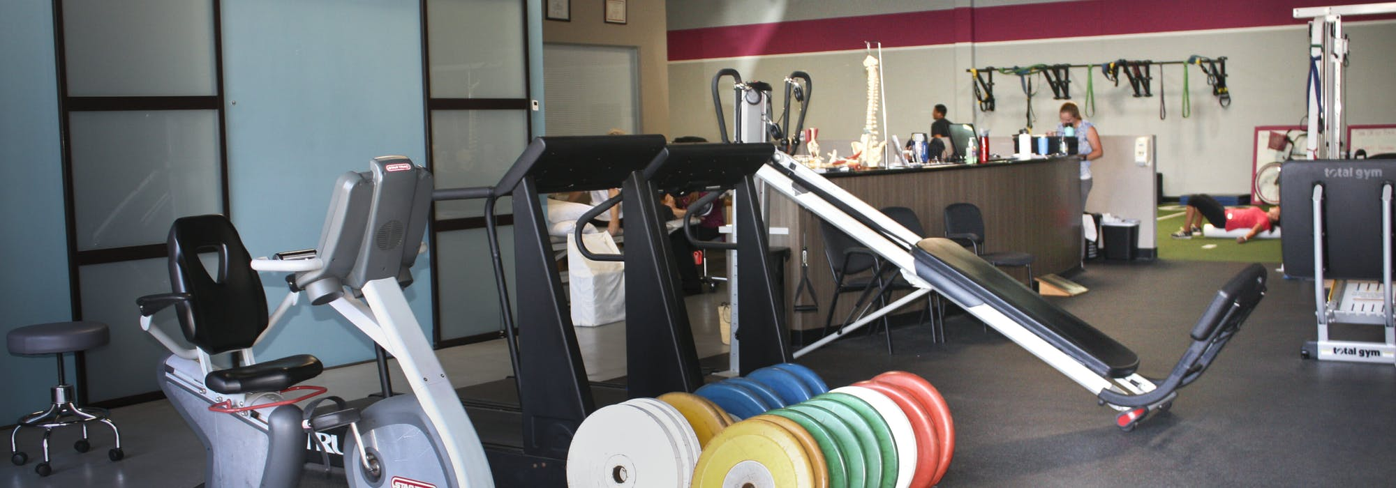 Board california physical therapy - Doctors Of Physical Therapy Many Are Board Certified