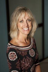 Julie C. Turner, OT/L CHT, Certified Hand Therapist