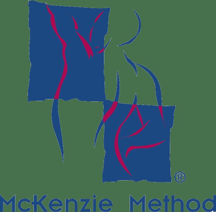 McKenzie Institute - McKenzie Diagnosis & Therapy
