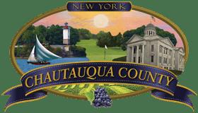 Chautauqua County, New York