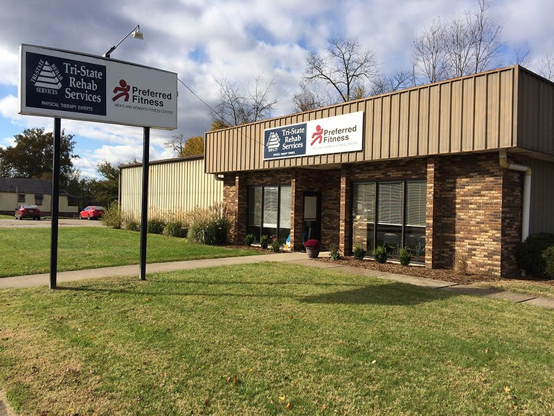 Westmoreland Physical Therapy