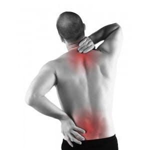 Specialty Treatments | Ashland KY | Louisa KY | Huntington WV | Ironton OH | New Boston OH | Jackson OH