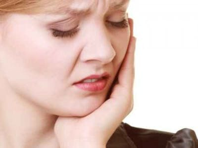 Physical Therapy can help with your TMJ