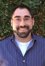 Jonathan Lloyd