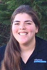 Kimberly Aguilar