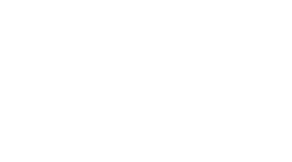 Institute of Physical Medicine & Sports Therapy, Inc.