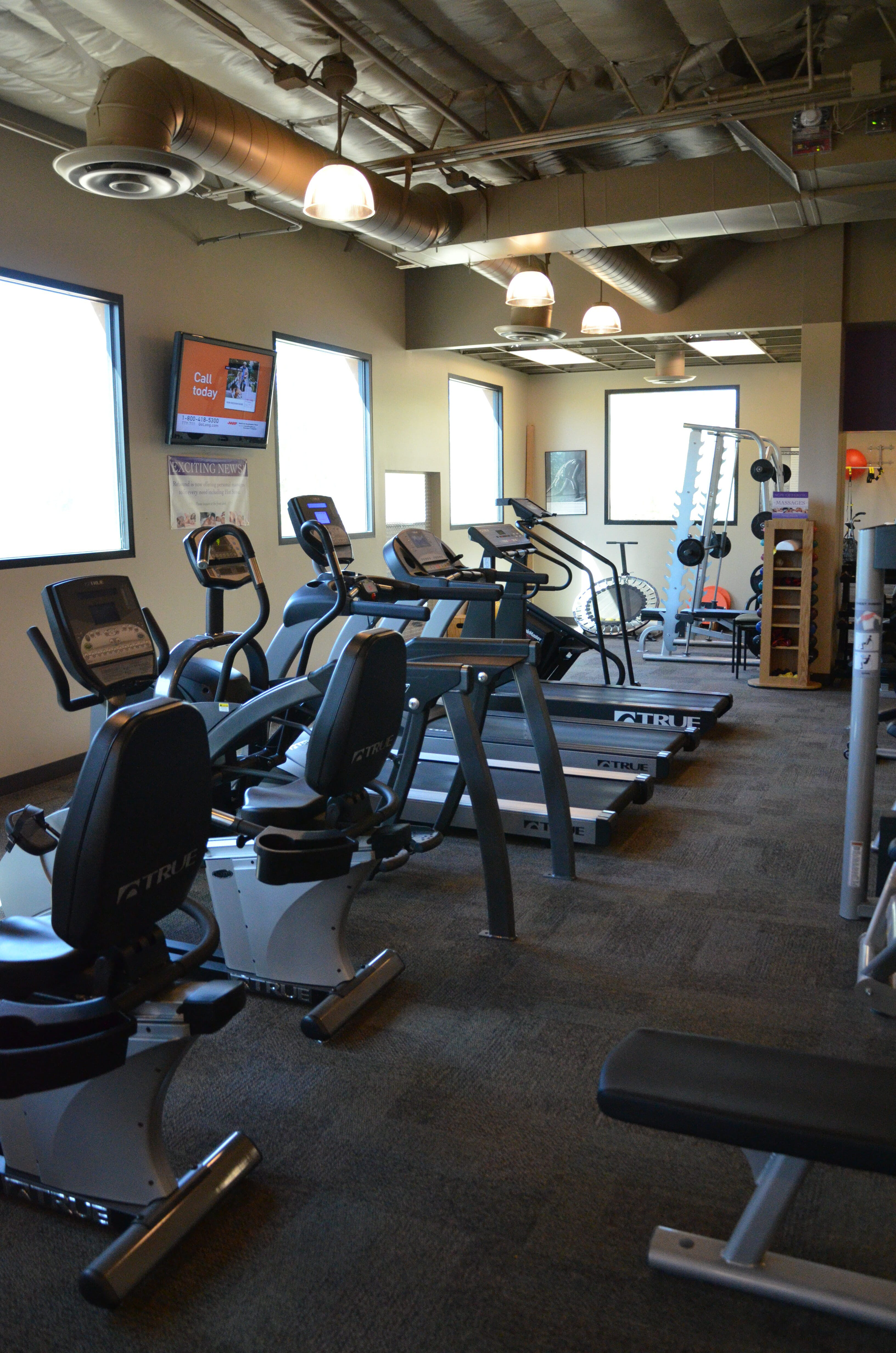 Arizona physical therapy equipment - Scottsdale Az 85255 Phone 480 502 4324 Fax 480 502 1397 Email Office Reboundpt Com