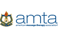 American Massage Therapy Association (AMTA)