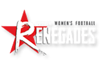 Boston Women's Softball Renegades