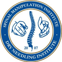 Spinal Manipulation Institute/Dry Needling