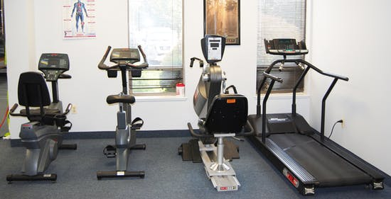 All Star Physical Therapy | West Caldwell NJ