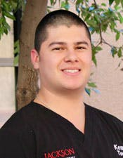 Kenny Gonzalez