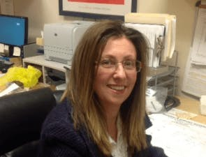 Image of Donna Byrnes, Excellent Choice Physical Therapy