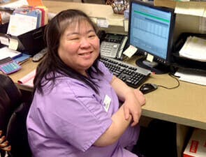 Image of Florence Chuang, Excellent Choice Physical Therapy