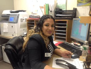 Image of Yessica Rocha, Excellent Choice Physical Therapy