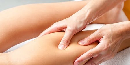 OthoSport Hawaii - Medical Massage