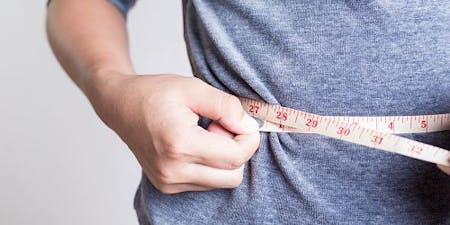 OthoSport Hawaii - Weight Loss