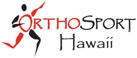 OrthoSport Hawaii Physical Therapy & Wellness